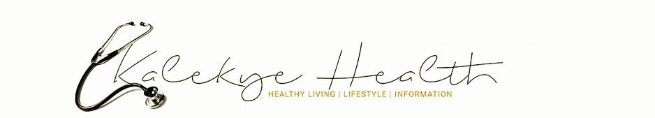 Kalekye Health
